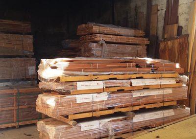 hardwood-inventory