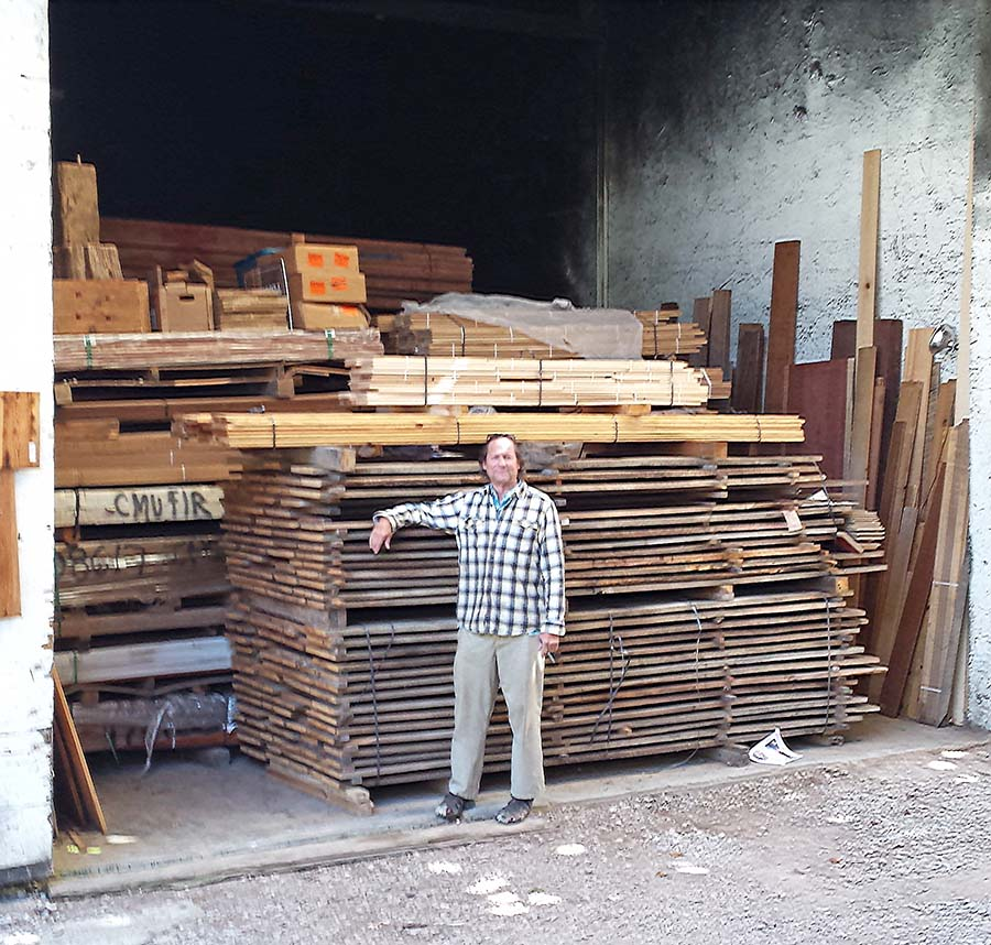 Cool Woodworking Equipment Auctions California  Image Mag