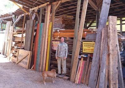 jim-woodstream-hardwoods