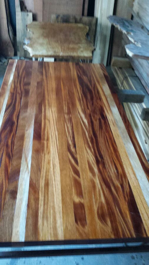 Woodstream hardwood flooring reclaimed flooring barn for Hardwood floors knoxville